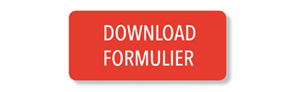 download formulier