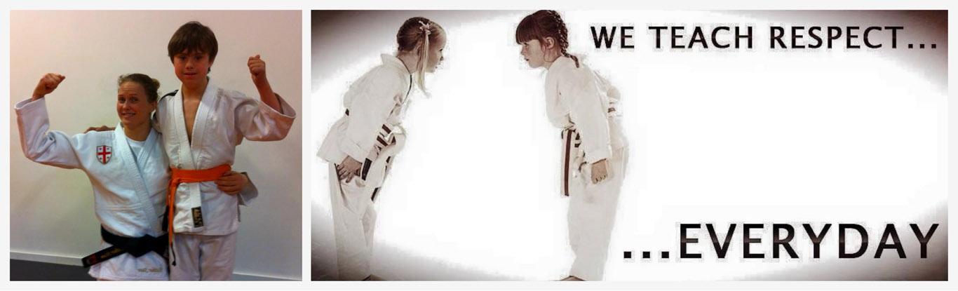 visie judo zutphen