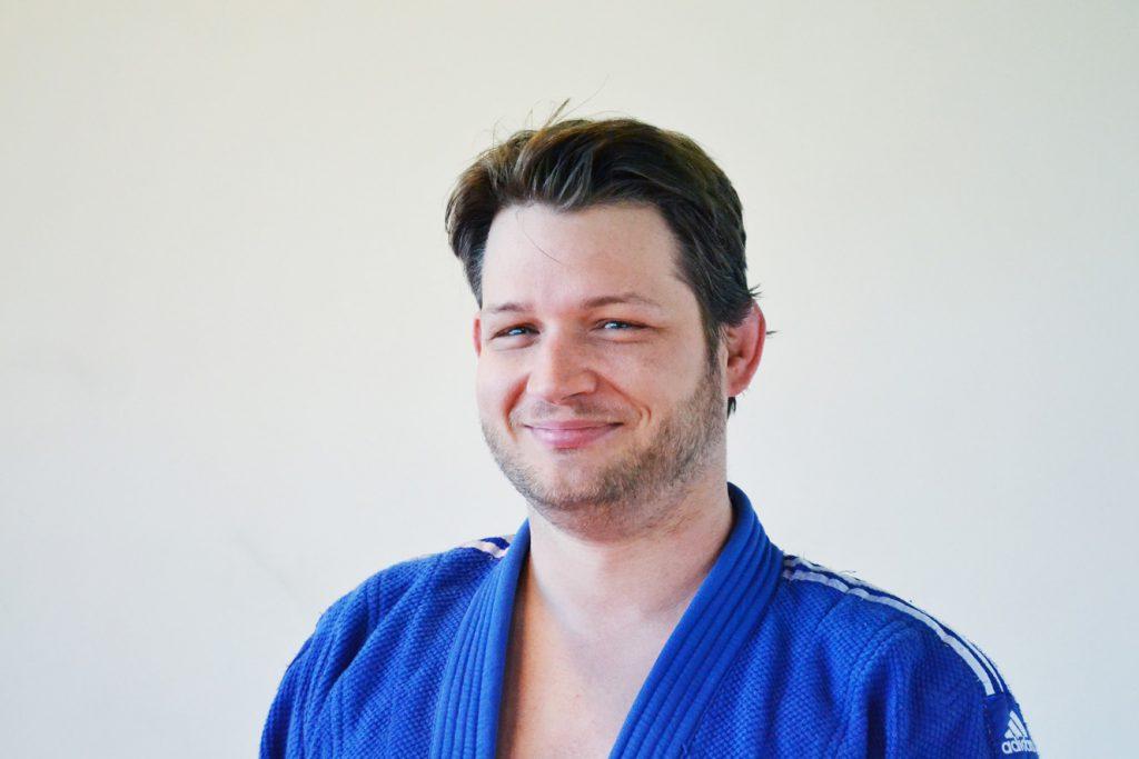 judo zutphen